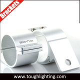 66-71mm LED Soportes de montaje de la barra de Toro
