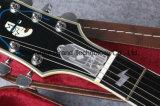 에이스 Frehley 서명 Lp 일렉트릭 기타 (GLP-55)