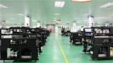 Conjunto do PCB de alta precisão da máquina de posicionamento
