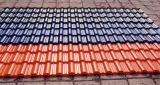 Los azulejos de techo de PVC (691)
