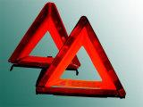 Faltbares Dreieck (Klappbares Dreieck)