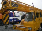 LeUsed LKW-Kran (TL-250E-1-20501) ns- 2