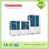 Condicionador de ar comercial de Changhong 26HP-48HP Vrf
