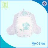 赤ん坊のおむつ-証明されるCe&FDA& SGS