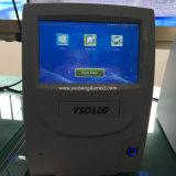 Analizzatore automatico di biochimica di Laboratotory modo di Poct più poco costoso di nuovo