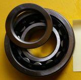 Piezas de maquinaria, rodamiento de rodillos cilíndrico de Nu302em, rodamiento de rodillos de /NTN/SKF