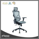 Piezas únicas de la silla de la oficina conceptora, silla ergonómica con estilo de la oficina