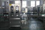 Máquina de etiquetado de la funda del encogimiento automático de la botella de la alta calidad