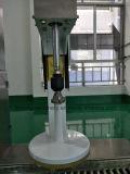 퍼티 풀 크림 충전물 기계 포장기