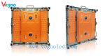 실내 풀 컬러 단계 성과 임대 발광 다이오드 표시 스크린 (P3)