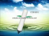 Alta calidad cartucho de filtro 10' Cceramic Agua