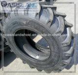 زراعة إطار العجلة (12.4-24 12.4-28) لأنّ جرّار