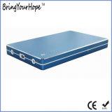 Côté grand de pouvoir d'ordinateur portatif de la capacité 50000mAh (XH-PB-174)