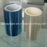 Tamay Embossed Protective Film (DM-058)