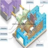 Grande rullo di molatura di Hrgr & rullo verticale del laminatoio