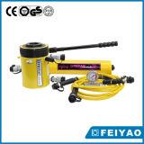 Doppelter Vorgangs-Höhlung RAM Hydrozylinder (Fy-Rrh)
