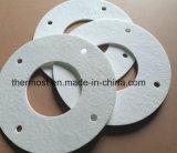 Papel de fibra de cerámica 1260