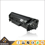 Cartucho de toner negro compatible genuino del 100% para el precio/la alta calidad de Canon Fx-9 Favoralbe