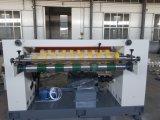 Nc Máquina de corte helicoidales de Blade para Cartón Ondulado