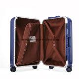 Пк багажа 20' 24'' тележки случае чемодан плата вращатель колеса