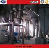 Secador de aerosol de la centrifugadora de alta velocidad para el secador del café