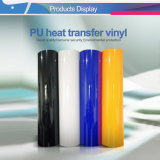 El vinilo de transferencia de calor PU