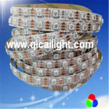 Tira flexible mágica de Ws2811 LED