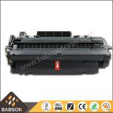 Beständige Qualitätskompatibler Toner für Kassetten-den direkten Fabrik-Verkauf HP-Q7551A