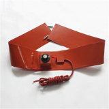 220/240V Verwarmer de Op batterijen van de Trommel van de olie