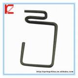 Kct-0535WZ 1.2-4.0mm 5 de l'axe machine de formage CNC ressort polyvalent&Extension/ le ressort de torsion Making Machine