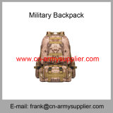Backpack-Military militar Bags-Police Shoes-Travel Bag-Camouflage Backpack
