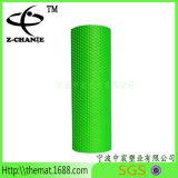 エヴァのヨガの体操のPilatesの適性のマッサージの泡のローラーの高品質の泡のローラー