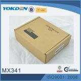 Mx341 el regulador de voltaje automático AVR sin escobillas
