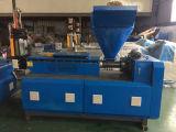 HDPE des einzelnes Stadium PET-pp. Plastikfilm, der Maschine aufbereitet
