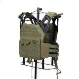 I militari tattici di Jpc conferiscono alla maglia esterna di caccia di Wargame Airsoft Paintball