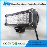 54W de LEIDENE van CREE Lichte Staaf van het Werk Light/LED voor Offroad Jeep