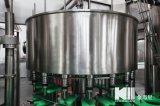 최신 판매 펄프 주스 충전물 기계