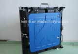 Video visualizzazione esterna impermeabile che fa pubblicità al LED Creen di SMD3535 P10 P6 P8