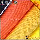 De biologisch afbreekbare Geweven TextielStof van pp Spunbond niet