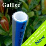 Zachte Flexibelere Gardne Slang, pvc-RubberTechnologie