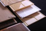 内部の天井のための中国PVC装飾的な材料