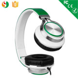 Auriculares con auriculares estéreo con estilo