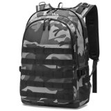 Sac à dos pour ordinateur portable Pubg militaire tactique de niveau 3 sac sac à dos College School pour le camping Le Trekking