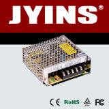 S-25W sondern Schaltungs-Modus-Stromversorgung Wechselstrom-Gleichstrom-LED aus