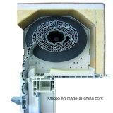 Indicador exterior do indicador do obturador de alumínio do rolo/obturador de rolamento
