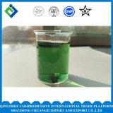 Polvere di rame della clorofilla del sodio di vendita diretta della fabbrica con l'iso cascer GMP