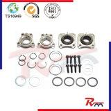 9079HD de Uitrustingen van de Reparatie van de nokkenas voor Vrachtwagen & Aanhangwagen