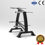 Gymnastik-Geräten-Platten-Zahnstange für das Speichern der Maschinen-Geräten-Teile