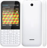 Goedkope Nieuwe Geopende Telefoon voor Nokia 225 Origineel