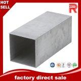 De Profielen van de Uitdrijving van het aluminium/van het Aluminium voor Industriële Pomp (ral-229)